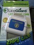 Robi Comb, lifesaver!!